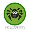 Установка антивируса Dr.Web
