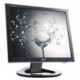 monitor2_tn.jpg